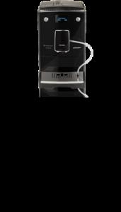 Kaffeemaschinen Reparatur München