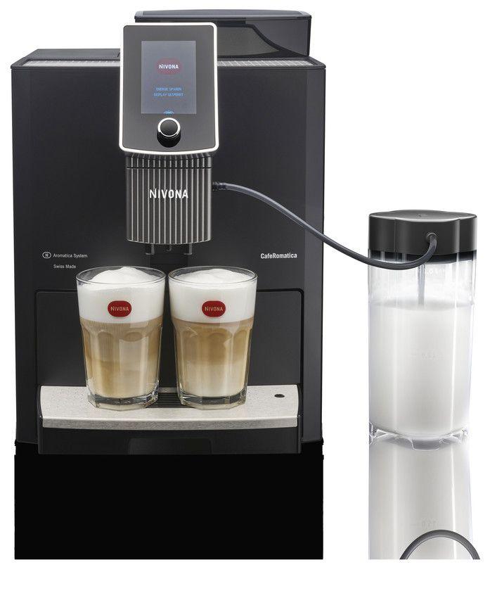 kaffemaschinen reparatur jura saeco delonghi u v m m nchen wir lieben reparieren. Black Bedroom Furniture Sets. Home Design Ideas